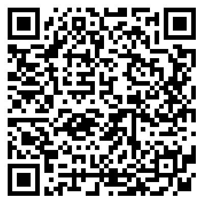 Gkb-Vision-Private Limited-Payment-QR-Code.png